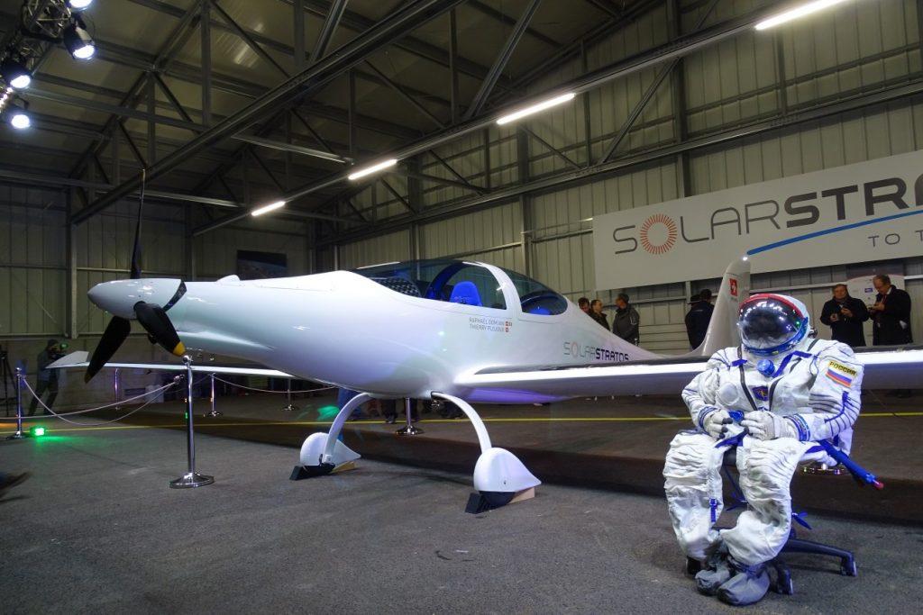 hangarer i høj kvalitet for flyvemaskiner